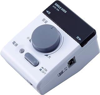 家で人気のあるスマイルキッズ電話スピーカーIIIAYD-104ランキングは何ですか