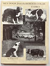 Key Dogs from the Border Collie Family