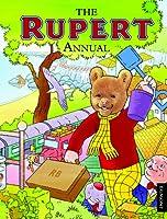 Classic Rupert Annual 2013 (Annuals 2013)