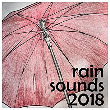 16 Relaxation Rain Sounds - Deep Sleep Specialists