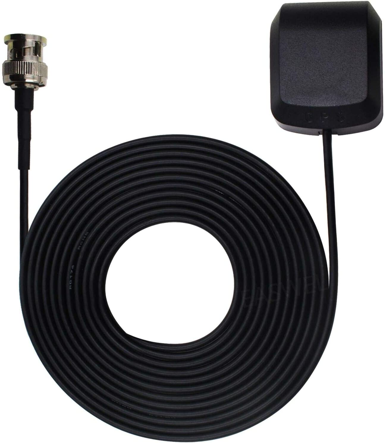 New Male GPS Bargain Ranking TOP14 Antenna BNC 65 Replacement Garmin for 50