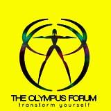 The Olympus Forum
