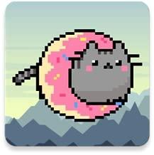 Super Cat: Battle Online