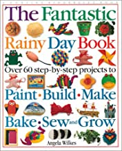 Best the fantastic rainy day book Reviews