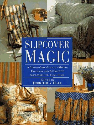 %72 OFF! Slipcover Magic