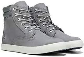 Timberland Women's TB0A1H26F49 - Dausette Sneaker Boot 8 M