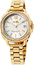 Best coach female watches Reviews