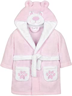 Best size 6 dressing gown Reviews