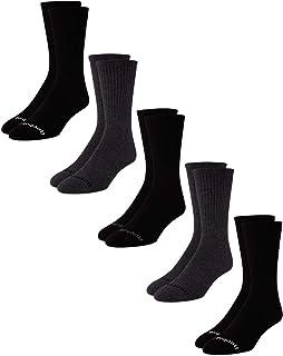 Amazon.com: Men's Socks - Reebok