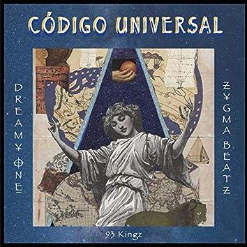 Código Universal