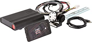 ARB LINX Vehicle Accessory Interface LX100
