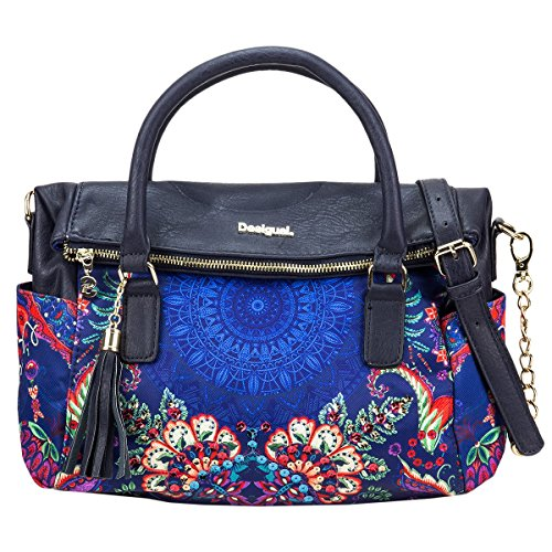 Desigual Borsa LOVERTY Valkiria