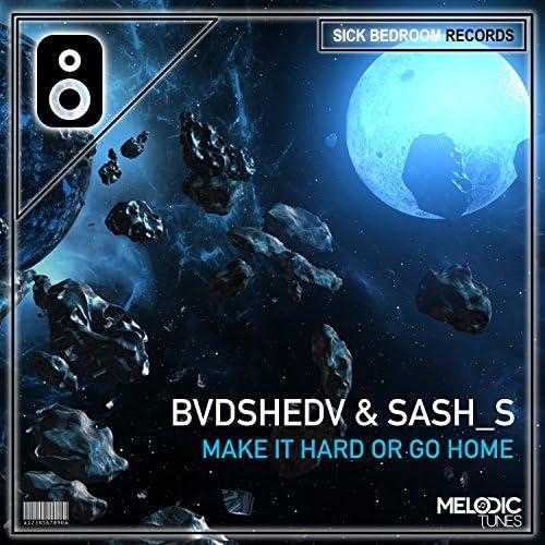 BVDSHEDV & Sash_S