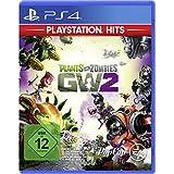 EA Games Plants vs Zombies Garden Warfare 2 PS Hits PS4 USK: 12