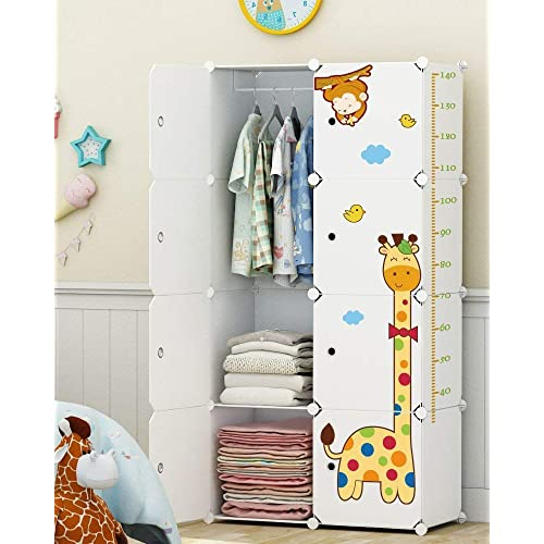 Image result for children's wardrobes