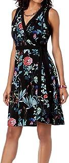 df78f90e0fb Amazon.co.uk: Tommy Hilfiger - Dresses / Women: Clothing