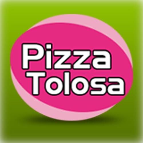 Pizza Tolosa