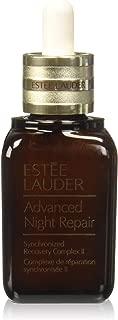 ESTEE LAUDER Advanced Night Repair Recovery Complex Ii, 1.7 Ounce