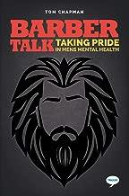 Barber Talk: Taking Pride in Men's Mental Health (Inspirational)