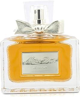Miss Dior Le Parfum by Christian Dior for Women Eau de Parfum, 75ml