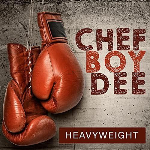Chef Boy Dee