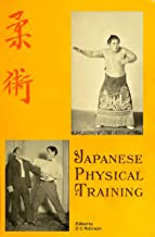 JAPANESE PHYSICAL TRAINING: EXERCISE AND DIET SYSTEM
