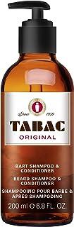 Tabac Beard Shampoo 200ml