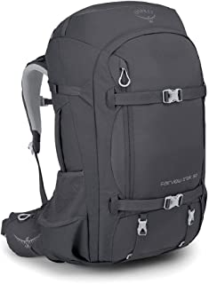 Osprey Packs Fairview Trek 50 Women's Backpack