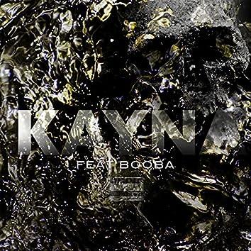 Kayna (Remix)