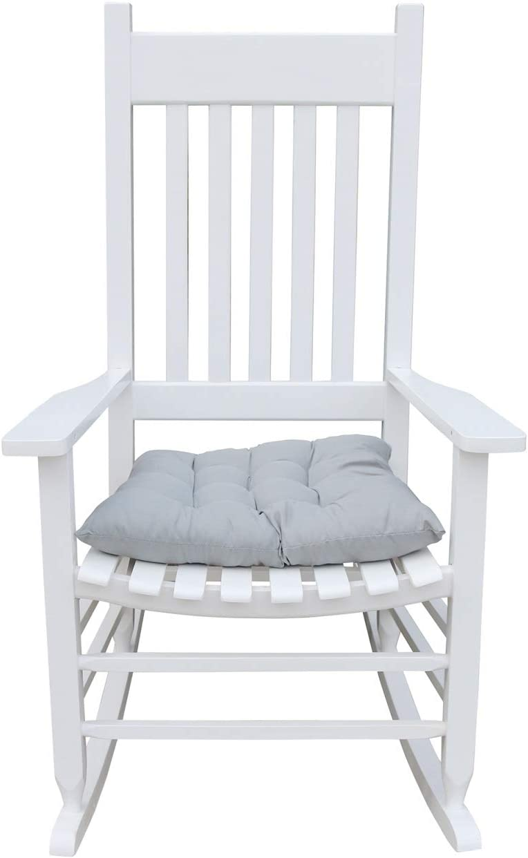 A-hyt classic At the price of surprise Spring new work one after another design Individual rocking outside chair backrest