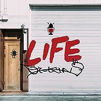 LIFE (初回限定盤)