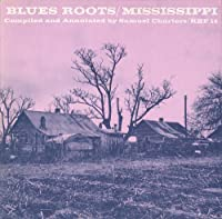 Blues Roots/Mississippi
