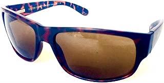 Foster Grant +1.50 Mens BIFOCAL SUNLIGHT READER Sunglasses (427) 100% UVA & UVB Protection + FREE BONUS Cleaning Cloth
