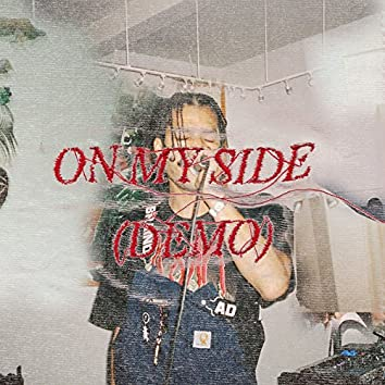 On My Side (Demo)