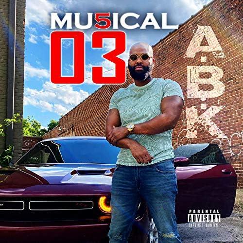 Mu5ical O3