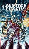 61H1+ RLOTL. SL160  - Superman rejoint la saison 2 de Supergirl. Qu'est-ce que cela change pour l'Arrowverse ?