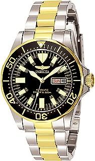 Men's Sapphire Automatic Diver 7045