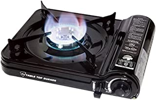 Best burton portable stove Reviews