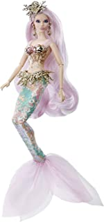 Barbie Mermaid Enchantress Doll