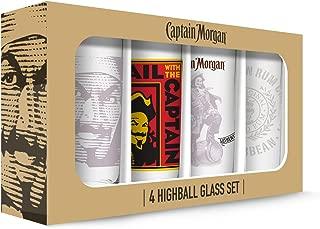 Best captain morgan rum gifts Reviews