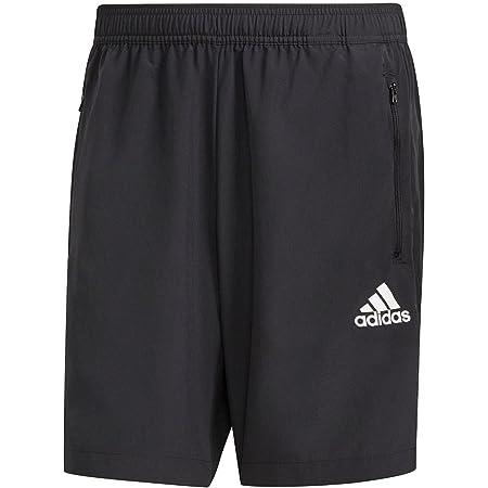 adidas Men's M Wv Sho Shorts