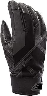509 Freeride 2.0 Gloves (Black Ops - Large)
