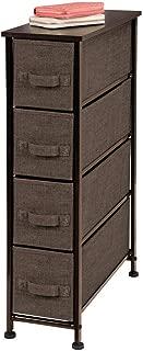 Best chest of drawers bathroom vanity Reviews