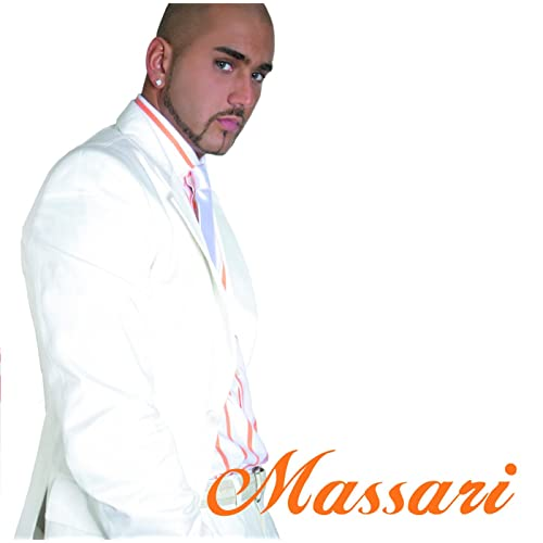 TÉLÉCHARGER MUSIC MASSARI MP3 2012