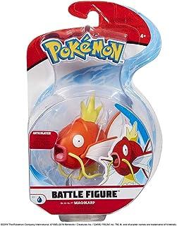 Pokèmon Figure Battle Pack - Magikarp - Newest Edition 2019
