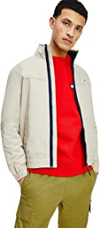 Tommy Jeans Tjm Essential Casual Bomber Giacca Uomo