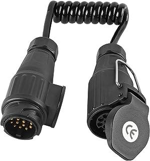 Copriobiettivo Nessuna parola Coperchio di protezione dellobiettivo per fotocamera reflex Resistente copertura antipolvere con prevenzione corda da lancio