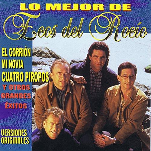El Gorrion