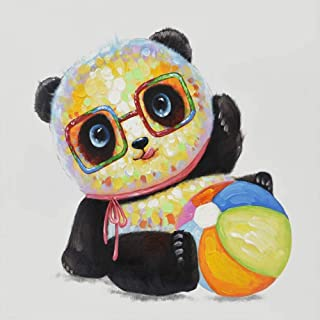 Amazon Com Cute Paintings