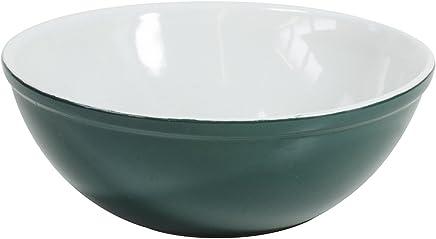 Bowl Mondoceram Alecrim 15 x 15 x 5,5 cm